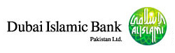 Dubai Islamic Bank Limited